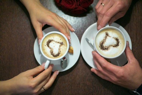cafe-rang-xay