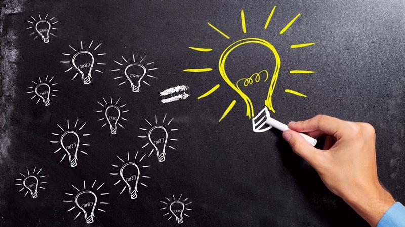 Nhân viên kế toán cần có các kỹ năng nào?